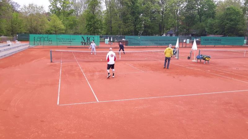 2b4e3c6c7027ba 21 - 27 · « zurück. Tennisclub Bad Nauheim ...