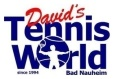 Davids Tenniworld
